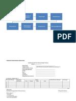 Format Logistik Mdmc