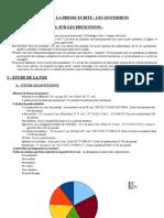 ALGERIE PDF TÉLÉCHARGER EL KHABAR