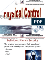 Physical Enviornmental Control.ppt