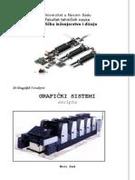Skripta Graficki sistemi