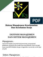 SMK3.ppt