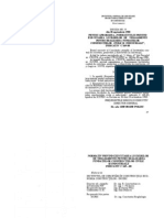 C 169-1988 Executia Lucrarilor de Terasamente Pentru Fundatiile Constructiilor