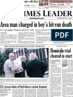 Times Leader 04-13-2013