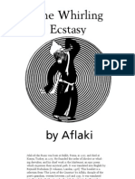 The-Whirling-Ecstacy by Aflaki