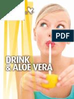 Drink Brochure [1] Copy