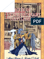 alan moore - la liga de los hombres extraordinarios - volumen (1).pdf