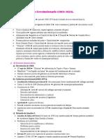 Tema 15. Sexieno revolucionario (1868 - 1874).docx