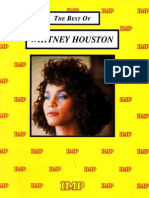 Whitney Houston - The Best of Whitney Houston.pdf