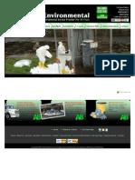 Environmental Services Long Island