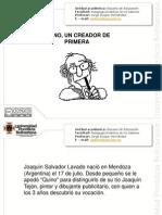 mafalda-nos-ensea-1195493920714122-4