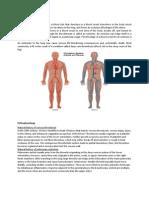 Refarat pulmonary Embolism