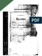 1865-eduardo grande-crise agricola