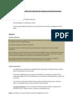 Convención de Viena sobre los Contratos de Compraventa Internacional.docx