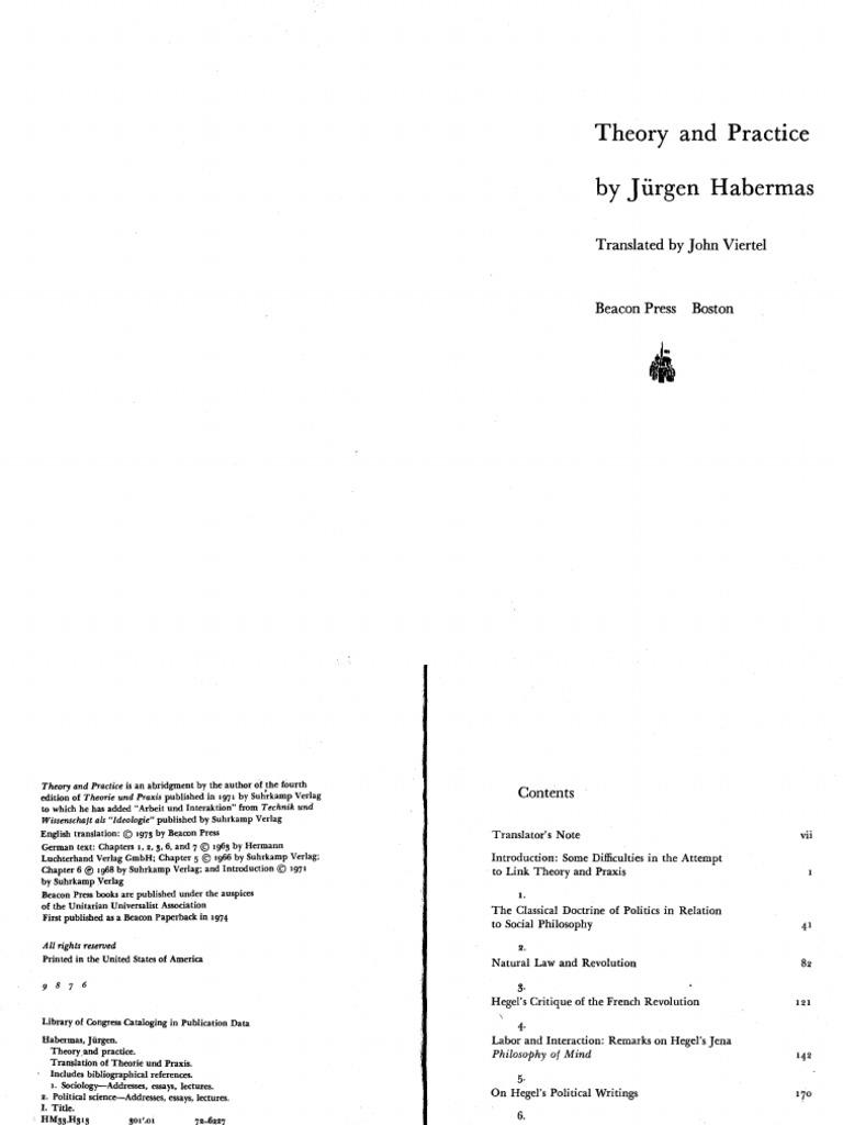 Education management thesis