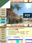 TG GVDG Bai Thuc Hanh Ham DSUM