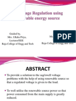 AC voltage regulation28-7.ppt