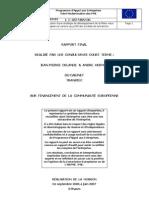 vieux-papiers-maroc.pdf
