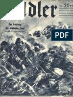 Der Adler 1939 17