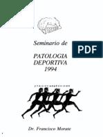 Patologia Deportiva (medicina,masaje,deporte,lesiones,enfermedad)-82 pgs..pdf