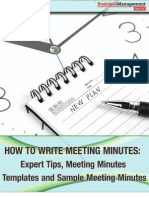 MeetingMinutes-1.pdf