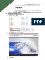 RVT 2014 - chung - cách cài đặt