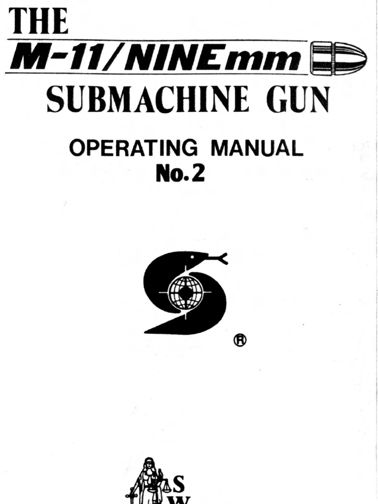owners guide for mac-10 m11/9 and similar weapons have fun