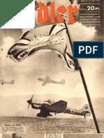 Der Adler 1941 12