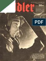 Der Adler 1943 23