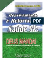 Reform a Des Aude