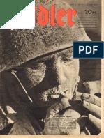 Der Adler 1944 16