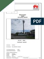 GABS SSR _MAXIS_IMSI_REVB.pdf