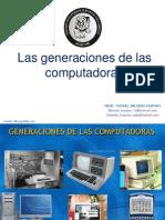 generaciones de las computadoras.ppt