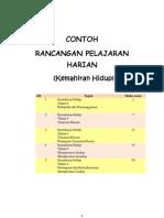 102660223-Contoh-Rph-Kh