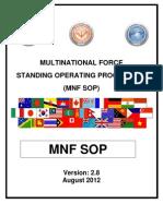 MNFSOP Ver2.8