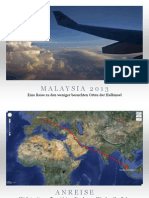 Diashow Malaysia