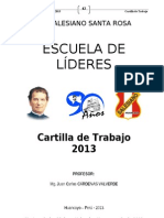 liderazgo_2013