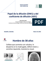 PAPEL DE ADC.pdf