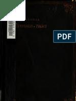 Zarys dziejów powstania i upadku reformacji w Polsce.pdf