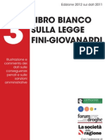 Librobianco 3 Web