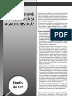 Studiu de Caz - Pensiune Turistica Si Agroturistica_9