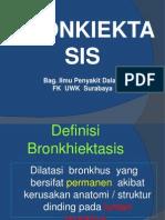 BRONKIEKTASIS_2003 - 1