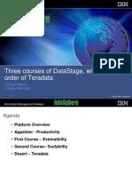 5 IBM Presentation 268018 7