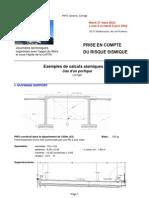 JT_seisme_2012_J3_2_Exemples_calculs_1b_Portique_V1_applic_corrige