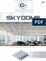 06 Catalogue Skydome Fra