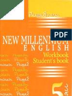 NewMillenniumEnglish-5