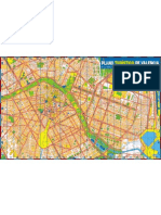 plano Valencia 2.pdf