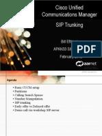 Cisco_UCM_SIP_Trunking.pptx