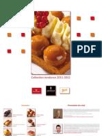 livret-recettes-2011-2012