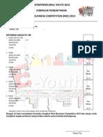 formulir rbc e-youth 2013.pdf