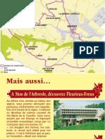 Lyon Autour